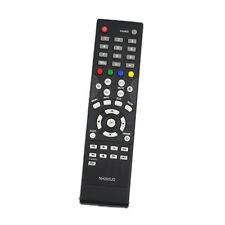 New NH200UD Replace Remote For Sylvania Emerson TV LC320SS1 LC407SS1 LC407EM1