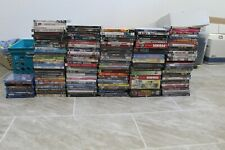 HUGE COLECTION BRAND NEW-YOU PICK! (DVD or Blu ray) TITLES!-COMBINE SHIPPING -:)