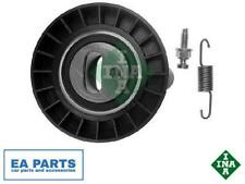 TENSIONER PULLEY, TIMING BELT FOR FORD INA 531 0657 20