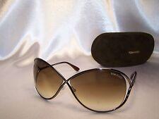 Authentic Tom Ford Sunglasses Miranda FT0130 c 36F