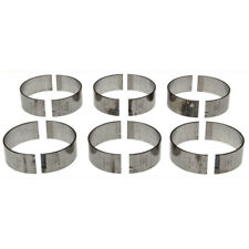 6 Clevite CB-1790A.50MM Engine Connecting Rod Bearing Set