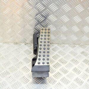 MERCEDES-BENZ E W213 E 300 de 213.016 Pédale d'accélérateur A2133001100 2019