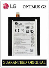 GENUINE LG BATTERY OPTIMUS G2 / D801 / D802 BL-T7 EAC62058701 3000mAh