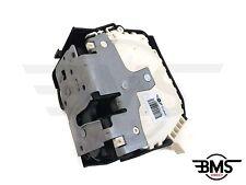 Brand New BMW MINI One / Cooper / S Door Lock Actuator / Motor N/S R50 R52 R53