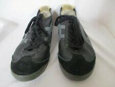 Onitsuka Tiger Mens Sneakers Size US 9.5 / eUR 43