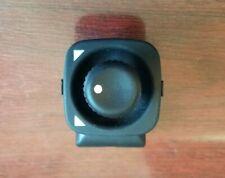 LUCERIX MIRROR SWITCH LH DRIVERS CONTROL HEATED/POWER BLUE BIRD 1633072 Q-BUS