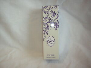 TAYLOR OF LONDON SPRITZER 75 ML FRAGRANCE LACE BRAND NEW WITH TAGS