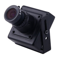 Mini HD Kamera 4 in1 AHD TVI CVI CVBS 1080P 2.0MP CCTV Kamera CMOS Security Cam