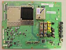"52"" P&F USA LCD TV 52PFL7704D/F7  Main Board   A9PK0D1G-007"