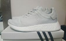 adidas x Wings + Horns NMD R2 Size 8.5 Brand New