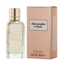 Abercrombie & Fitch First Instinct for Her Eau De Parfum EDP 30 ml (woman)
