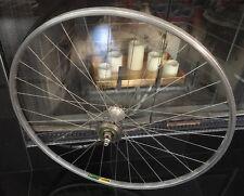White Industries ENO Eccentric One Rear Wheel / Mavic MA Rim / Wheelsmith DB