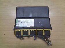 FORD MONDEO MK3 CENTRAL LOCKING BODY CONTROL MODULE  5WK48732B 1S7T15K600HB
