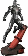Kotobukiya War Machine Iron Man 3 Movie ArtFX Statue