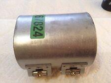 Erge 138566 Heater 460V 1800W