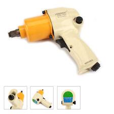 "1/2""Air Impact Wrench Gun Mini Pneumatic Cars Repair Tools Max Torque 1280N.M"