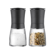 WMF Spice Mill Set 1pc/ea