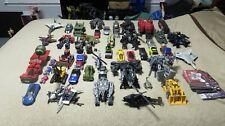 Hasbro Transformers Studio Series Movie action figures Complete (Choose One)