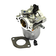 Carburetor Replacement Kit For BRIGGS and STRATTON 799728 498027 498231 499161