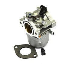 Carburetor for Briggs and Stratton 799728 498027 498231 499161 494502 Carb MA791