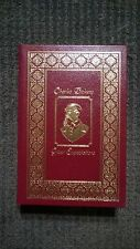Easton Press Charles Dickens Great Expectation