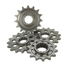 Renthal Sprocket (Front) For Yamaha 2011 XT660X Supermotard