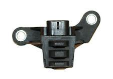 PC30 Crankshaft / Camshaft Position Sensor FITS 1993 - 2008 GM Buick Chevy