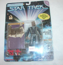 Star Trek Playmates STNG Ds9  Jem' Hadar figure MOC deep space 9   114