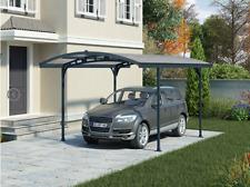 Carport / Pergola Kit ATLAS 5000
