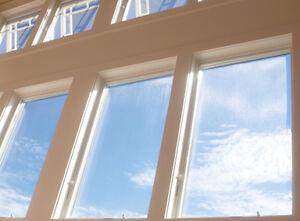"UV Blocking Window Film 2 mil. (30"" Wide)"