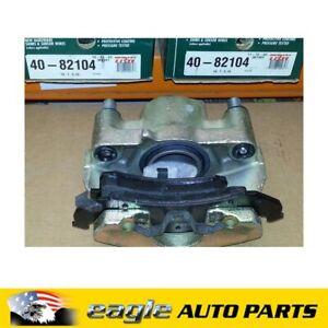 CADILLAC  Deville, Eldorado 1991 - 1993 Left Front Brake Caliper  # 40-82104