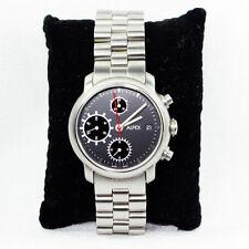 Orologio ALFEX CHRONO Ref.5360.2