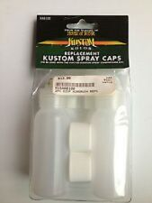 House Of Kolor Replacement Kustom Spray Caps HAB100