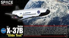 Dragon Models 1:72 X-37B Orbital Test Vehicle (Glide Test) 50386