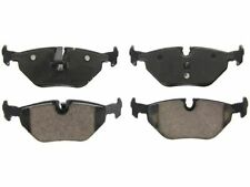 For 2001-2006 BMW 325Ci Brake Pad Set Rear Wagner 88922MH 2002 2003 2004 2005