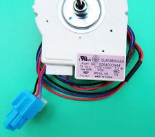 0064000944BCD-518WS539WT For Haier Freezer refrigerator DC fan motor
