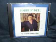 Bobby Rydell – The Best Of Bobby Rydell