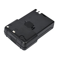 TK-2102 Car Battery Eliminator for KENWOOD KNB-15A KN-14 TK-2100 TK-2107 20Pcs