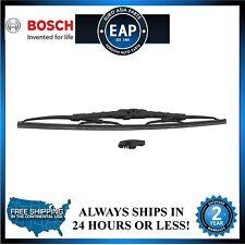 For Benz VW Porsche 40 518 Bosch Direct Connect 18' Windshield Wiper Blade NEW