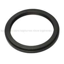 62mm-52mm 62-52 filtro anillo adaptador convierte 62 Mm Lente Rosca A 52mm Reductor