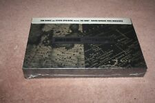 Band of Brothers/The Pacific (DVD, 2011, 13-Disc Set, Special Edition) *New*
