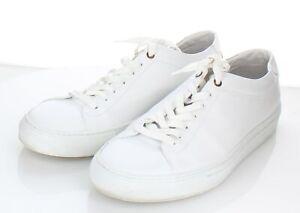35-44 $198 Men's Size 11 M Goodman Legend Leather London Calling Sneaker