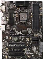 Mainboard/Motherboard ASRock Z87 Extreme3, Intel Sockel 1150, ATX USB3.0, HDMI