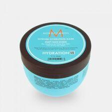 Moroccanoil Intense Hydrating Mask 500ml 16.9 fl.oz