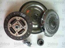 EMBRAYAGE + VOLANT MOTEUR FIXE VW PASSAT Variant (3B5) 90ch