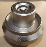 Kent-Moore DT-51618 200MM + 220MM Ring Axle Shaft Bearing Installer