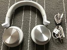 ONKYO h500m hi-res Audio Cuffie Headphones