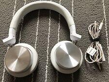 Onkyo H500M Hi-Res Audio Kopfhörer Headphones