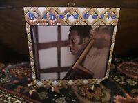 "Davis, Richard ""Fancy Free""  (Galzxy GXY 5102) - JAZZ VINYL LP"