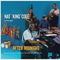 Cole- Nat KingAfter Midnight (New Vinyl)